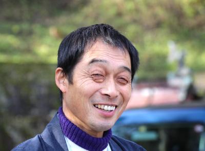 丸山 寿夫(まるさん)